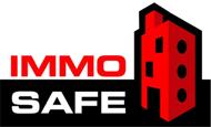 Logo Immosafe