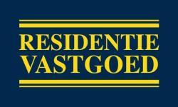 Logo Residentie Vastgoed