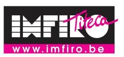Logo Imfiro