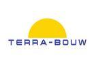 Logo Terra-Bouw