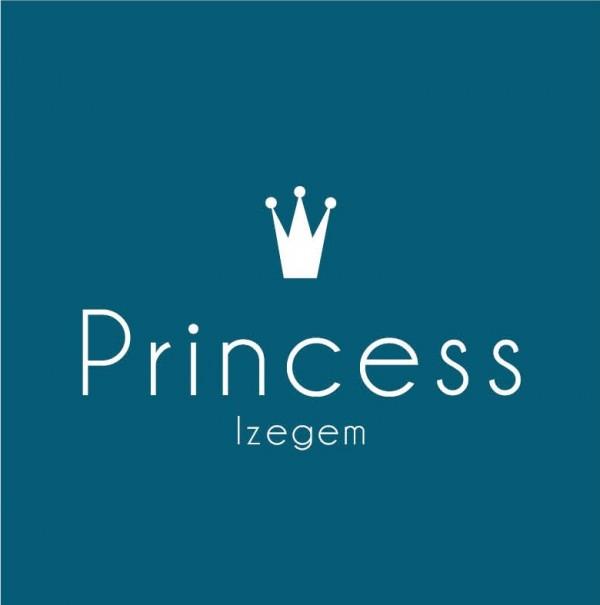 Foto Princess