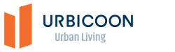 Logo Urbicoon
