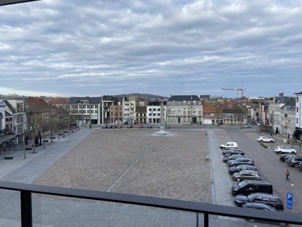 Foto Residentie Obelisk