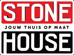 Logo Stonehouse