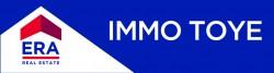 Logo ERA Immo Toye
