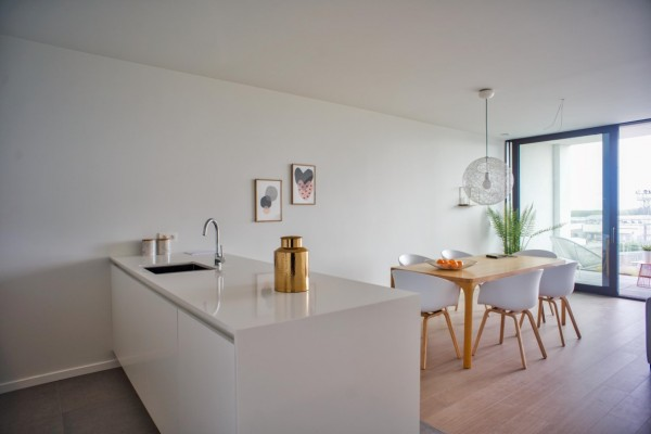 Foto The Penthouses