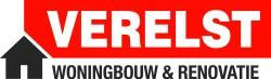 Logo Verelst Woningbouw & Renovatie