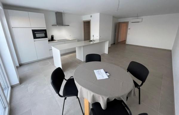 Foto Laatste luxe appartement