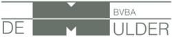 Logo J. De Mulder BVBA