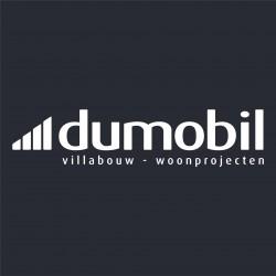 Logo Dumobil