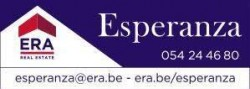 Logo ERA Esperanza