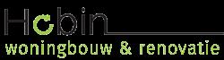 Logo Hobin BV