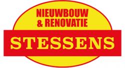 Logo Stessens