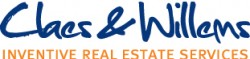 Logo Claes & Willems
