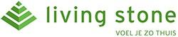 Logo Living Stone BV