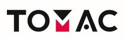 Logo Tomac