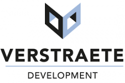 Logo Verstraete Development