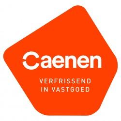 Logo Caenen Middelkerke