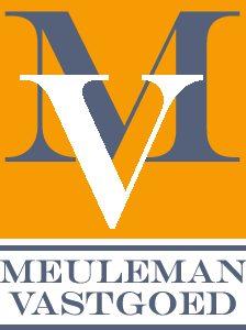 Logo Meuleman Vastgoed