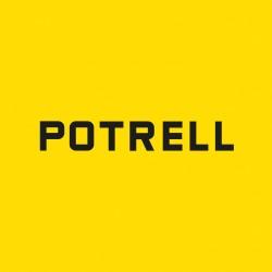 Logo Potrell
