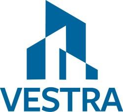 Logo Vestra