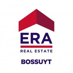 Logo ERA Bossuyt