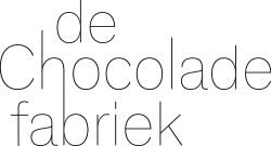 Logo De Chocoladefabriek