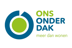 Logo Ons Onderdak