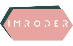 Logo Imroder