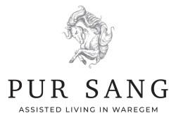 Logo Senior Homes