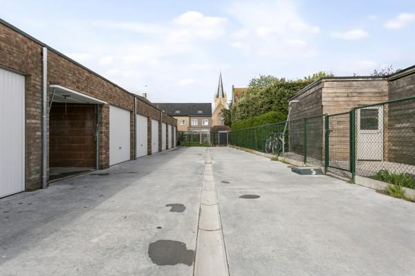 Foto Residentie Stenenmolen