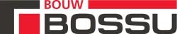 Logo Bouw Bossu
