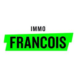 Logo Immo Francois Zedelgem