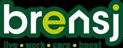 Logo Brensj
