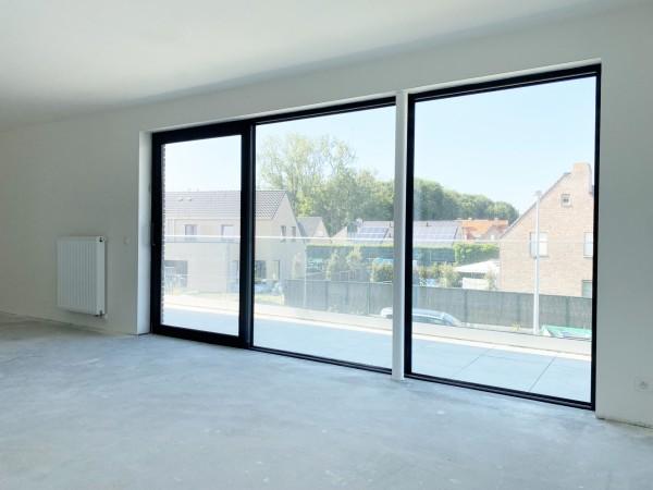 Foto Hof ter Deynze | Roeselare-Beveren