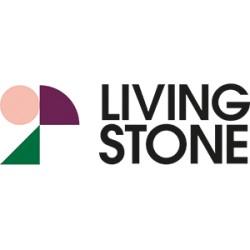 Logo Living Stone