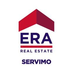 Logo ERA Servimo