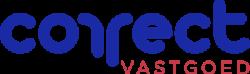 Logo Correct Vastgoed