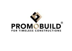 Logo Promobuild
