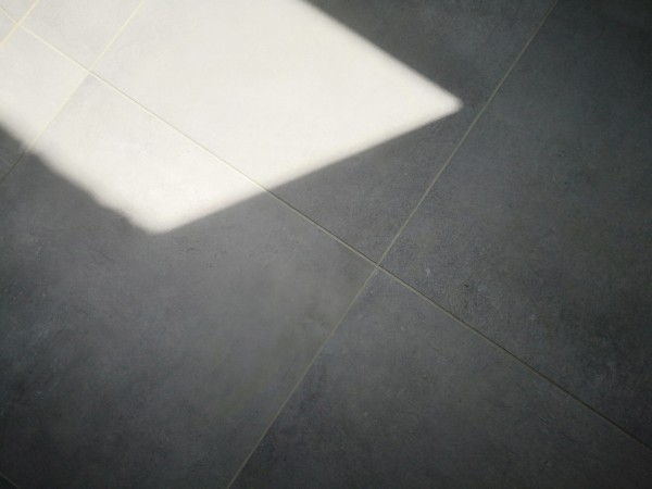 Foto Concepthuis Rumbeke