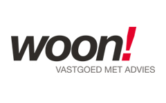 Logo Immo Woon