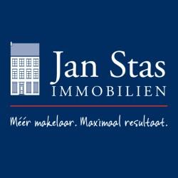 Logo Immo Jan Stas