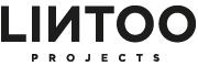 Logo Lintoo Projects