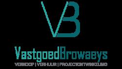Logo Vastgoed Browaeys
